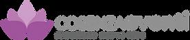 cosenzaeventi logo 3.png
