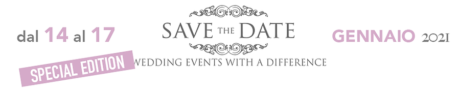 SAVE THE DATE special ed.png