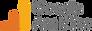 google analytics -logo.png