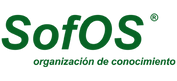 SofOS logo.png
