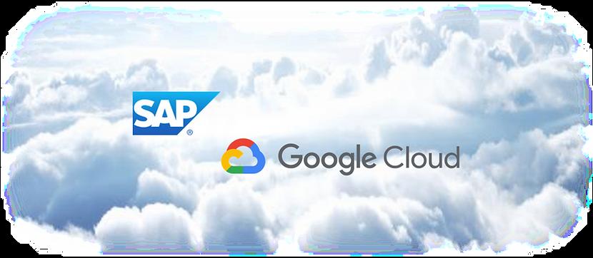 SAP & GCP.png