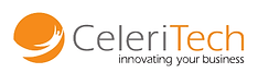 logo+CELERITECH+vectorizado_cropped 2.pn
