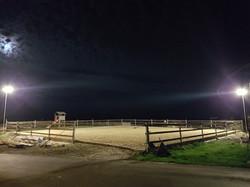 2019 Sandplatz