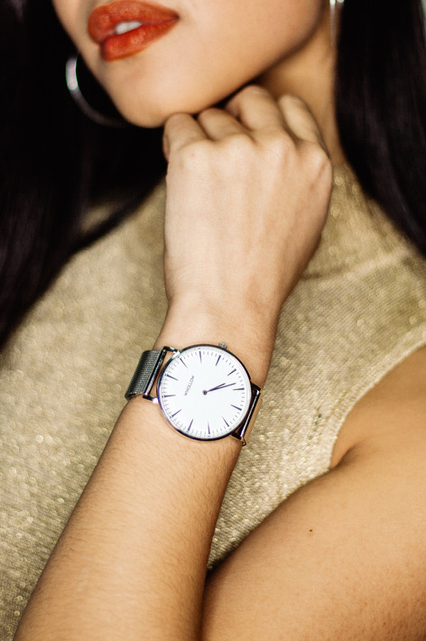 Whollow Watches