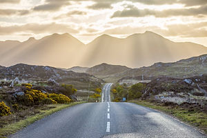 NC500-sunrise-light-beams_by_Laurence-No