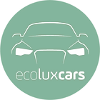 Ecoluxcars%20Logo%20(1)_edited.png