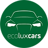 Ecoluxcars Logo (1).png
