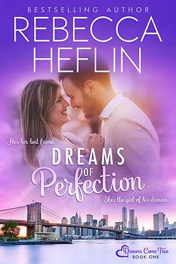 RebeccaHeflin_DreamsOfPerfection_800px.j