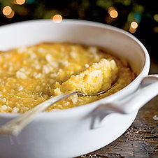 corn-pudding-ck-1860026-l.jpg