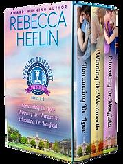 RebeccaHeflin_SterlingUniversity3d_800px