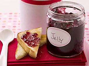 honey-wine-jelly-R073009-ss.jpg