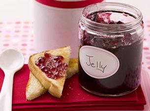 honey-wine-jelly-R073009-ss.jpg