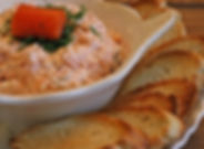 salmon-spread-2.jpg