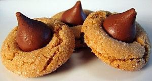 hershey-kiss-cookies_jpg_600x400_crop_q8