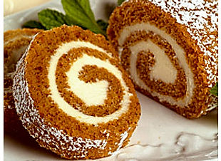 Pumpkin Roll.jpg