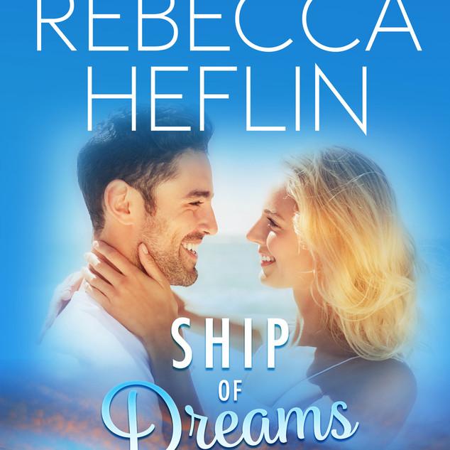 RebeccaHeflin_ShipOfDreams_1400px.jpg