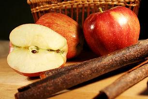 apple-cinnamon.jpg