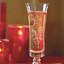 cranberry-champagne-sl-1563840-x-290x290