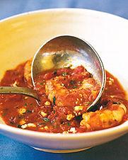 shrimp-feta-stew-gfs-r.jpg