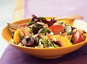 fruit-salad-ck-1072206-l1-290x290.jpg