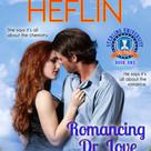 Romancing Dr. Love