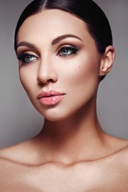 Carolina Make-up Studio
