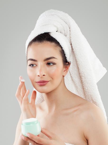 Veido odos tipai ir būklės – kaip atskirti ir prižiūrėti? Pataria kosmetologė