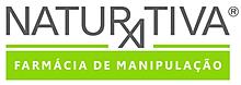 LogomarcaNaturativaFarmcia (1).png