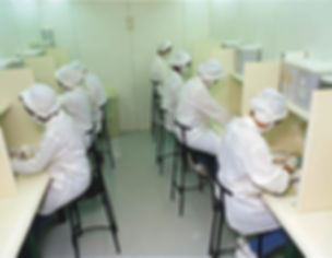 capsulas farmacia naturatia