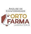 Orto Farma