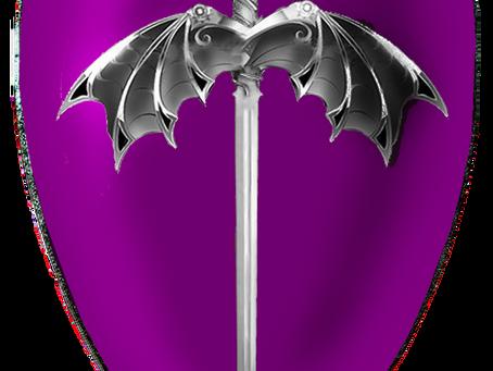 Marama: Legendary Sword of Kings