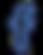 Neon Facebook.png