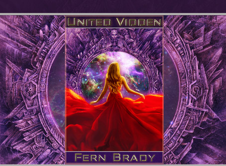 United Vidden is Available for pre-order