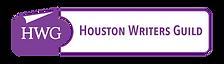 HWG_Web_Logo_PurpleB.png