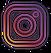 Neon Instagram.png