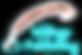 Neon Inklings Logo.png