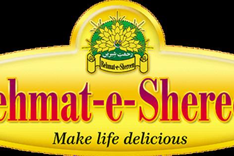 Rehmat-e-Shereen Bombay Peanuts 200gm