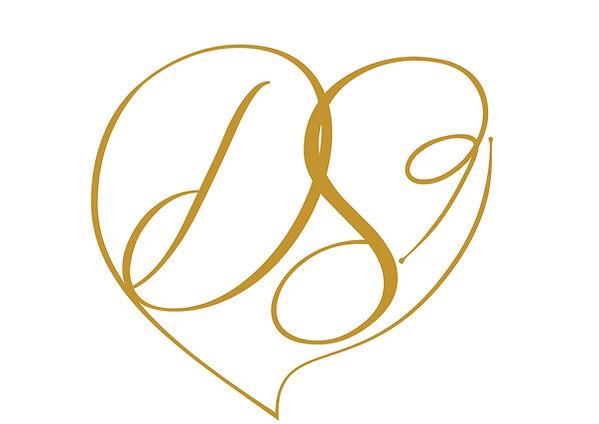 DS logo - white.jpg