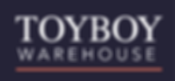 toyboywarehouse-logo.png