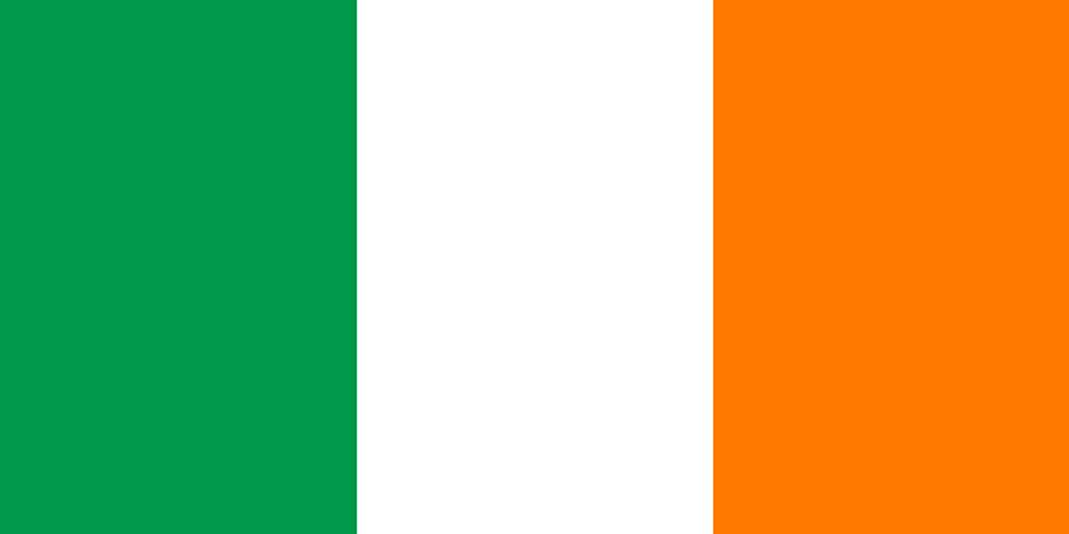 Chef's Table - Ireland