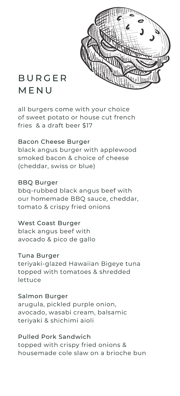 Burger Menu.png