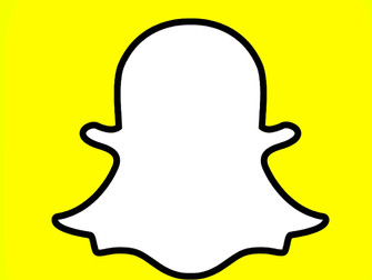 Should Your Company Be On Snapchat?