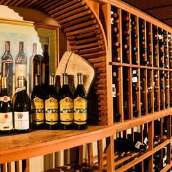 #wine #winetasting #winecellar #winespectator #vin