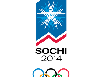 The 3 S's of Sochi - Headlines That Are Overshadowing The Olympics