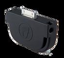 ipad pos system credit card reader