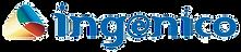 Ingenico Credit Card Terminals