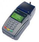 VeriFone Vx 610 Credit Card Terminal