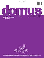 DOMUS COVER.jpg