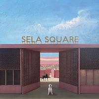 Sela Square_Drawing_Wes Anderson.jpg