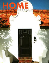 Home Ft lauderdale Cover.jpg